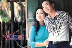 Việt Hoàn đóng cặp với hotgirl và mất nhẫn cưới