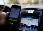 Thực hư Uber Việt Nam chuyển về Hà Lan 1 tỷ đồng/ngày
