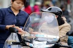 Hà Nội: Cảnh giác các vụ 'thôi miên' lừa tiền dịp cuối năm