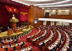 Trung ương đánh giá tác động tham gia TPP