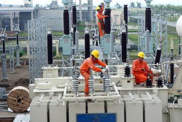 Nguy cơ thiếu hơn 3 tỷ kWh điện