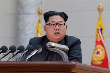 Thế giới 24h: Đe dọa cứng rắn của Triều Tiên