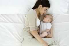 2 lần ở cữ nhà chồng tôi phải nuốt nước mắt ăn cơm bụi để chiến đấu vì con