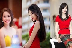 Đi tìm Hoa hậu Việt sở hữu giọng hát oanh vàng nhất