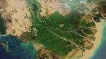 Thủy điện làm giảm 50% phù sa ĐBSCL, thiệt hại hàng tỉ USD