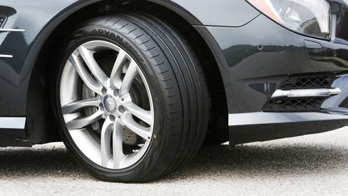 20160112101458 o2 Cần lựa chọn lốp xe chất lượng để đảm bảo an toàn giao thông