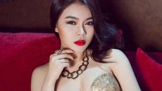Vé xem Văn Mai Hương, Giang Hồng Ngọc hát