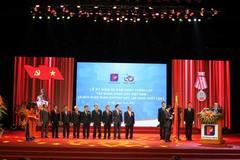 Petrolimex đón nhận Huân chương Độc lập hạng Nhất lần thứ 2