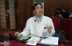 Việt Nam chuẩn bị cho ca ghép đầu người đầu tiên