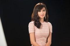 """Showbiz Việt đâu chỉ có Kim Tuyến chịu tiếng """"người thứ 3"""""""