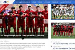 ESPN: U23 Việt Nam và Thái Lan có thể gây sốc