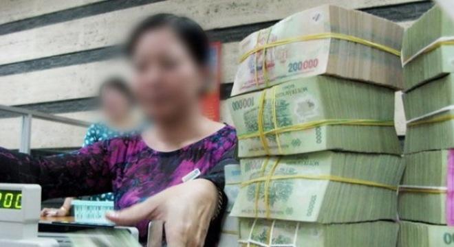 Đồng Nai thưởng Tết cao nhất 400 triệu đồng