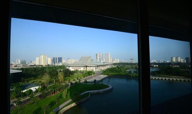 khách sạn, việt nam, phòng khách sạn, 400 triệu/đêm, đắt nhất, khách-sạn, phòng-khách-sạn, việt-nam, phòng-khách-sạn, 400-triêu/đêm, đắt-nhất