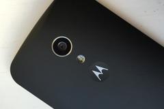 """Mẫu smartphone ăn khách nhất của Motorola bị """"khai tử"""""""