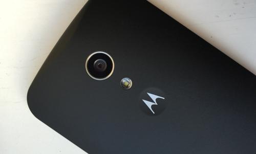 Mẫu smartphone ăn khách nhất của Motorola bị 'khai tử'