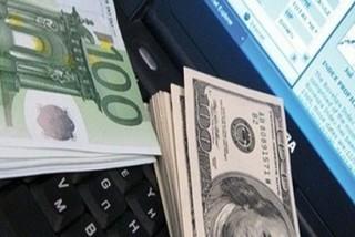 Đầu năm mới mất 2 tỷ USD