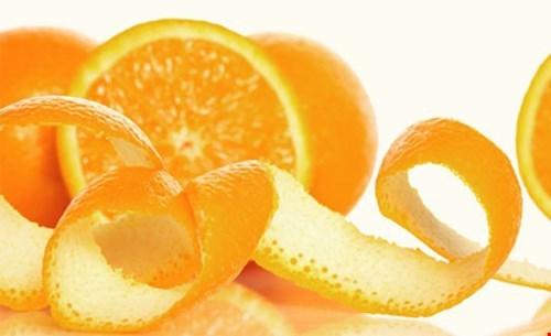 tăng sức đề kháng, bị ốm, mùa đông, vitamin, hô hấp
