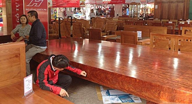 sập gỗ, sập gỗ nguyên khối, giá 2,5 tỷ, sài gòn, gỗ cẩm đỏ, sập-gỗ, sập-gỗ-nguyên-khối, giá-2,5-tỷ, sài-gòn, gỗ-cẩm-đỏ