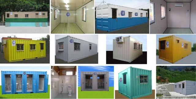 nhà container, giá 100 triệu, việt nam, độc đáo, xây dựng. tiết kiệm, chi phí, nhà-container, chi-phím giá-100-triệu, Việt-nam, độc-đáo, tiết-kiệm, chi-phí