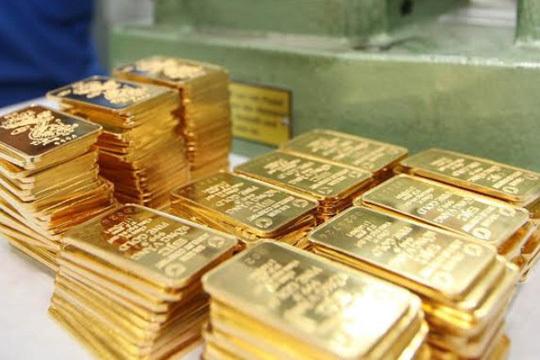 vàng miếng, vàng SJC, từ chối mua, ép giá, tích trữ vàng, sốc nặng, nhập viện, ôm vàng, cửa hàng vàng, vàng-miếng, vàng-SJC, từ-chối-mua, ép-giá, tích-trữ-vàng, sốc-nặng, nhập-viện, cửa-hàng-vàng