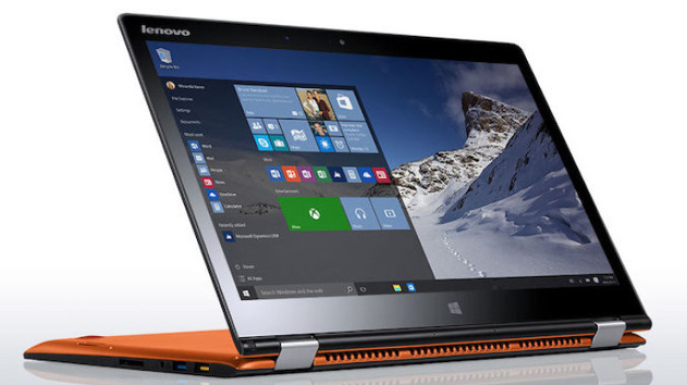 CES 2016, xuất sắc, laptop, ultrabook, smartphone