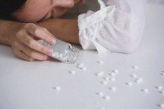 Mỹ xem xét việc cấy mô cai nghiện ma túy