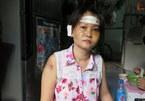 Truy bắt doanh nhân vụ gia đình bị truy sát, cầu cứu Bộ trưởng CA