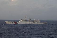 Thế giới 24h: Trung Quốc nặng lời răn đe Nhật