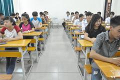 ĐH Bách khoa, Kinh tế, Tôn Đức Thắng công bố phương án tuyển sinh 2016