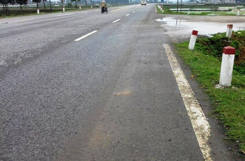 Sát hại tài xế, cướp taxi táo tợn lúc rạng sáng