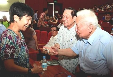 Một tiểu hành tinh mang tên nhà khoa học nữ gốc Việt