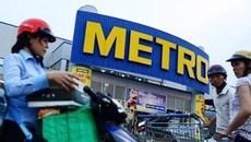 Truy thu Metro, Sabeco và Veam 5.400 tỷ đồng