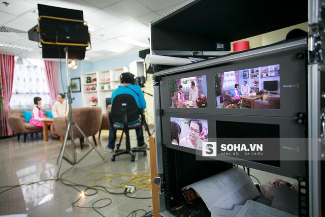 trần nhượng, diễn viên cảnh nóng đầu tiên ở Việt Nam
