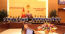 'Tự hào Việt Nam', sân chơi lịch sử siêu hấp dẫn