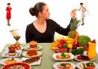 Ăn kiêng sai cách: Càng kiêng càng béo