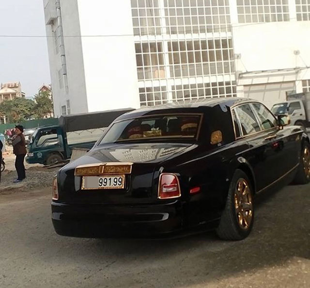 20160115152138 phantom4 Bộ đôi Rolls Royce Phantom xuất hiện tại Quảng Ninh và Hà Nội