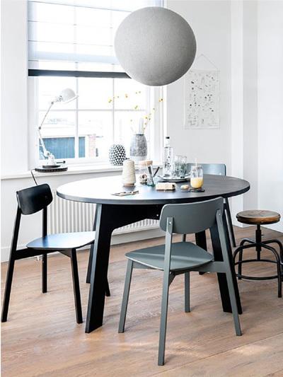 tư vấn thiết kế căn hộ, nhà đẹp, thiết kế nhà hợp phong thủy, thiết kế nhà cho người mệnh thủy