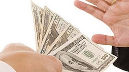 thuế hải quan, doanh nghiệp, sự kiện, kinh tế xã hội, FTA