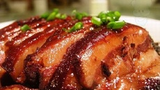 Điểm qua những món ăn đang gây sốt ở Sài Gòn