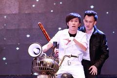 Fan số nhọ, khóc dở mếu dở vì vé giả show Hoài Linh