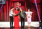 Trấn Thành bắt tay làm hòa với NSƯT Đức Hải sau scandal vô lễ