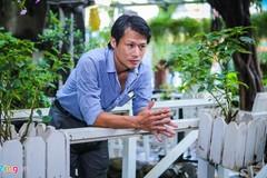Con trai Thương Tín: 'Mẹ nói hồi ký của ba đúng sự thật'