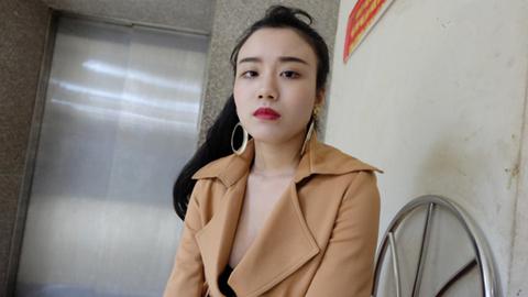 Linh Miu tuyên bố sẽ kiện người hành hung mình đến cùng