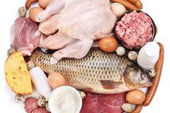 Trữ thực phẩm đông lạnh ngày Tết: Tác hại khôn lường