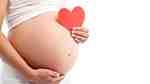 Sau khi sẩy thai, bao lâu có thể có con?