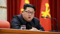 Thế giới 24h: Triều Tiên ra điều kiện với Mỹ