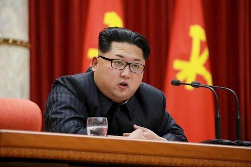 Triều Tiên, thỏa thuận hòa bình, tập trận chung, bom nhiệt hạch, Mã Anh Văn, Ouagadougou, giải cứu con tin, IS, IAEA, đặc nhiệm Pháp, động đất, Kobe