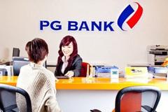 Đại gia kín tiếng sở hữu nhiều cổ phần nhất PGbank