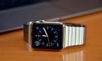 "Tin buồn cho ""fan"" của Apple Watch"