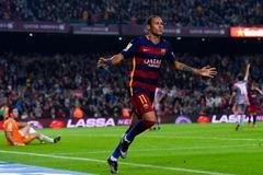 Choáng trước mức giá 300 triệu bảng của Neymar